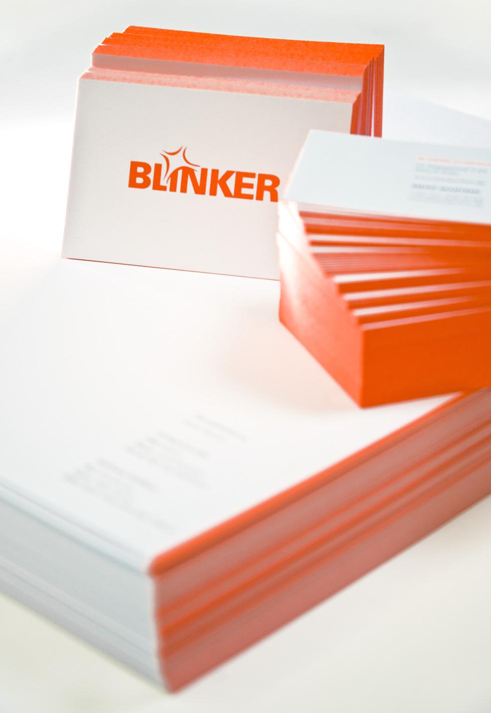 Blinker Filmproduktion