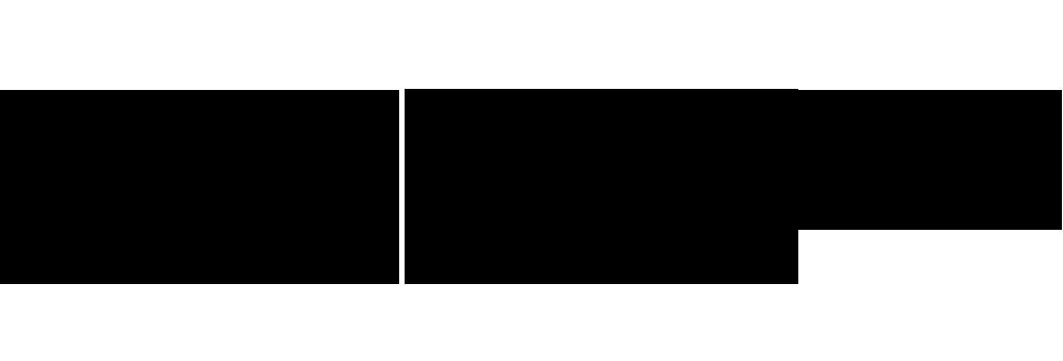 radkomm-logo